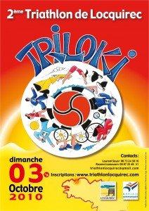triloki2010v2-212x300 dans Triathlon de locquirec