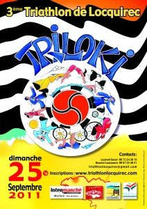 triloki2011-q-hdef1-212x300