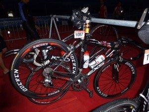 IRONMAN Barcelone 2012 Stéphane dans Morlaix Triathlon sur IRONMAN 21-12-12-460-300x225