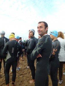 21-12-12-464-225x300 dans Morlaix Triathlon sur IRONMAN