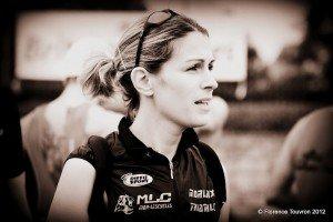 Photo de nos athlètes au Roskotri dans Photos Résultats 2012 IMG_74183-300x200
